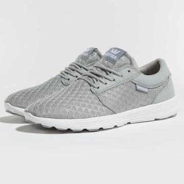Supra Zapatillas de deporte Hammer Run gris
