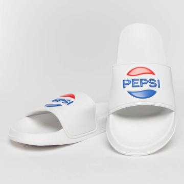 Sweet SKTBS Japonki Pepsi bialy