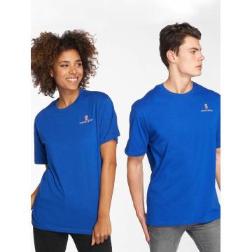Sweet SKTBS T-shirt Pepsi Can blå
