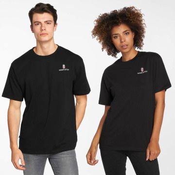 Sweet SKTBS T-shirt Pepsi Can svart
