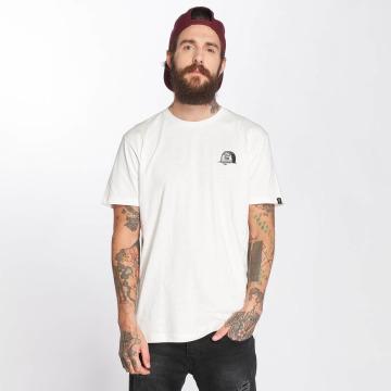 The Dudes t-shirt Dump wit