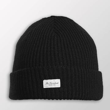 The Hundreds Hat-1 Crisp II black