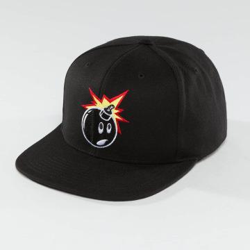 The Hundreds Snapback Caps Forever Adam čern
