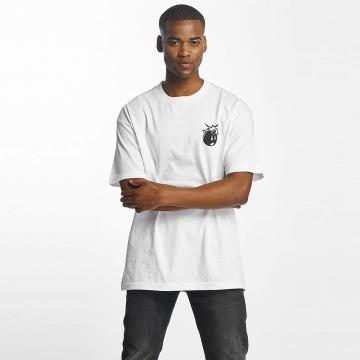 The Hundreds T-shirt Forever Simple Adam vit