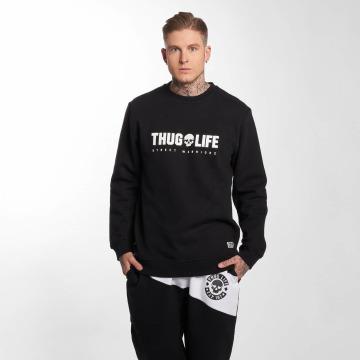 Thug Life Pullover  Future Sweatshirt Black...