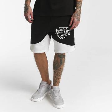 Thug Life Short Panther black