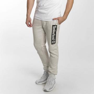 Timberland Спортивные брюки Jogger серый