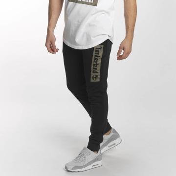 Timberland Спортивные брюки Jogger черный