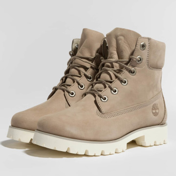 Timberland Boots Heritage Lite 6IN beis