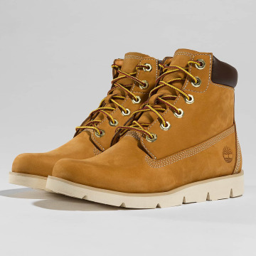 Timberland Boots Radford beis