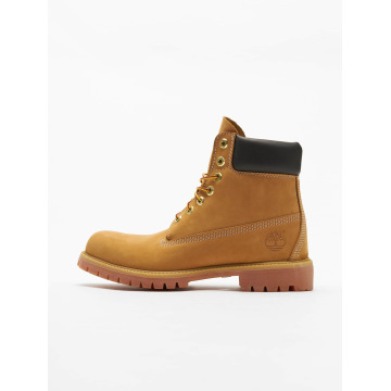 Timberland Boots AF 6in Premium braun