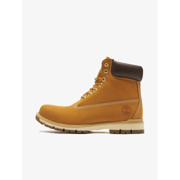 Timberland Chaussures montantes 6 Inch Waterproof beige