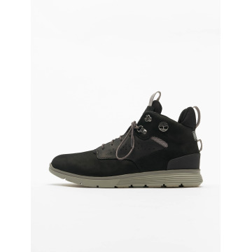 Timberland Sneaker Killington Hiker Chukka nero