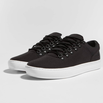 Timberland sneaker Adventure 2.0 Fabric Alpine zwart