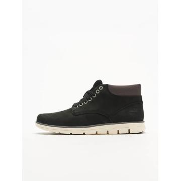 Timberland Sneakers Chukka black