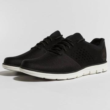 Timberland Sneakers Bradstreet F/L Oxford sort