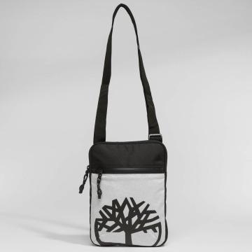 Timberland Tasche Mini schwarz