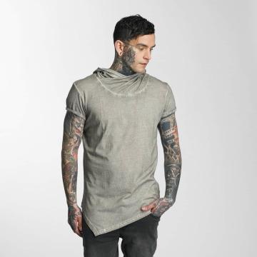 trueprodigy t-shirt Scott grijs