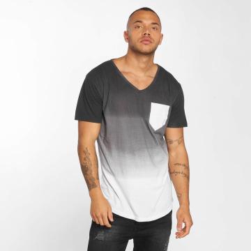 trueprodigy T-skjorter What Happens svart