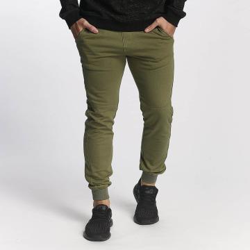 TrueSpin Спортивные брюки TS Jogger хаки