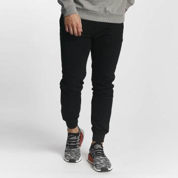 TrueSpin Спортивные брюки TS Jogger черный