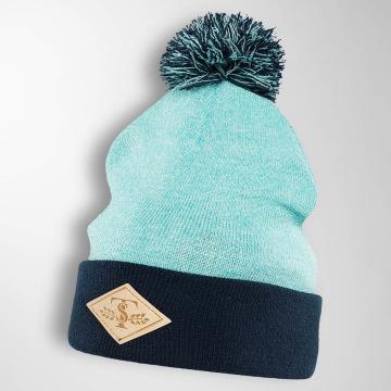 TrueSpin шляпа Hardy синий