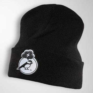 TrueSpin шляпа Voltage черный