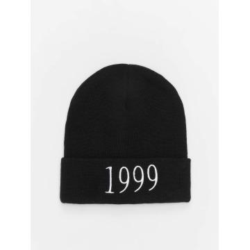 TrueSpin Beanie 1999 black
