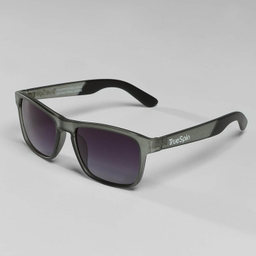 TrueSpin Brýle Daily šedá