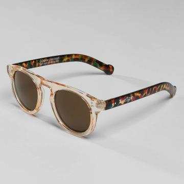 TrueSpin Brýle Intro béžový