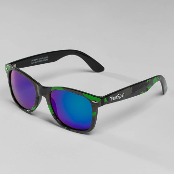 TrueSpin Gafas Neo Camo camuflaje