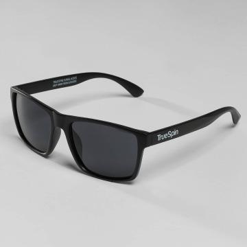 TrueSpin Gafas Sunny negro