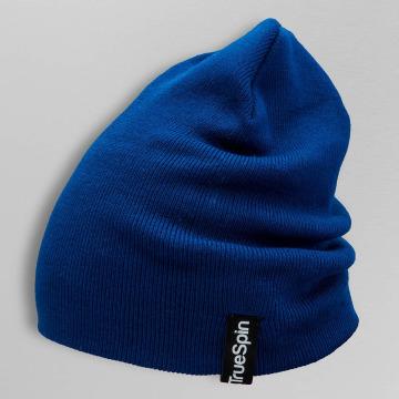 TrueSpin Hat-1 Basic Style blue