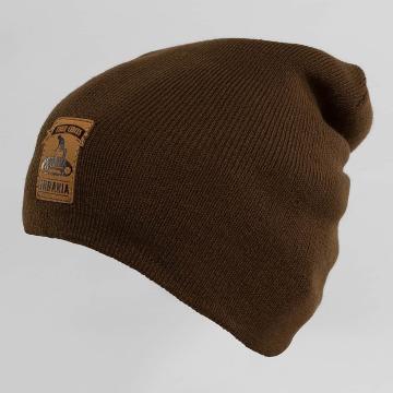 TrueSpin Hat-1 Urbania brown