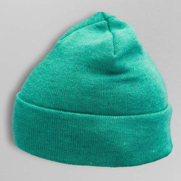 TrueSpin Hat-1 Plain Cuffed green