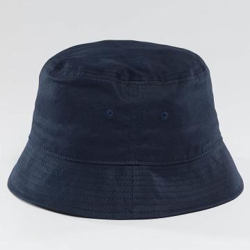 TrueSpin hoed Blank blauw