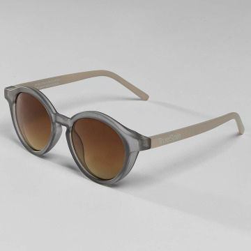 TrueSpin Sunglasses Eve grey
