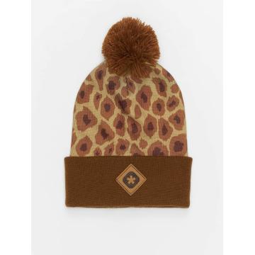 TrueSpin Wintermuts Cheetah bruin