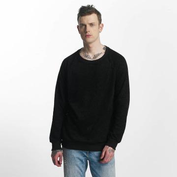Tuffskull Пуловер Bukarest черный