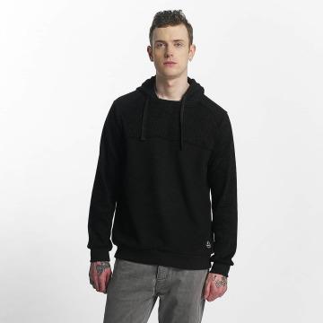 Tuffskull Пуловер Helsinki черный