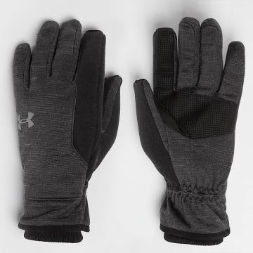 Under Armour Handschuhe Elements 3.0 schwarz