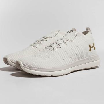 Under Armour Sneaker Slingflex Rise Running beige