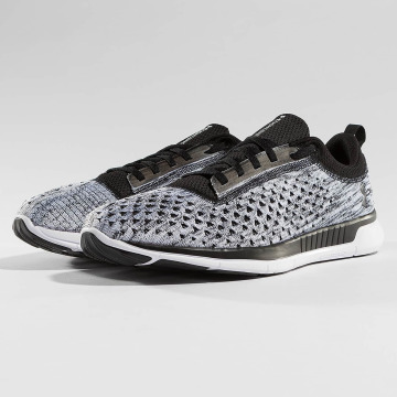 Under Armour Sneaker Armour Lightning II Running grau