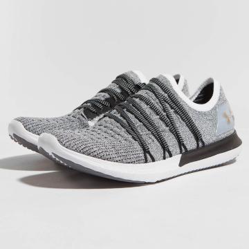 Under Armour Sneaker Speedform Slingshot II grigio