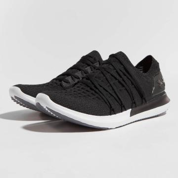 Under Armour Sneaker Speedform Slingshot II Running schwarz