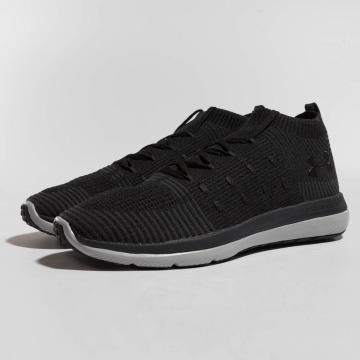 Under Armour Sneakers Slingflex Rise Running svart