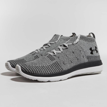 Under Armour Sneakers Slingflex Rise Running szary