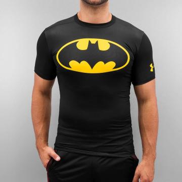 Under Armour T-shirts Alter Ego Batman Compression sort
