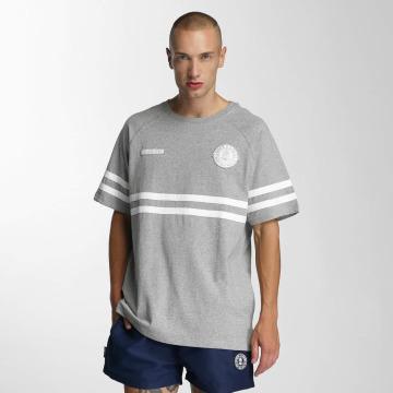 UNFAIR ATHLETICS Футболка DMWU серый