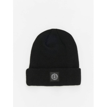 UNFAIR ATHLETICS Hat-1 DMWU black